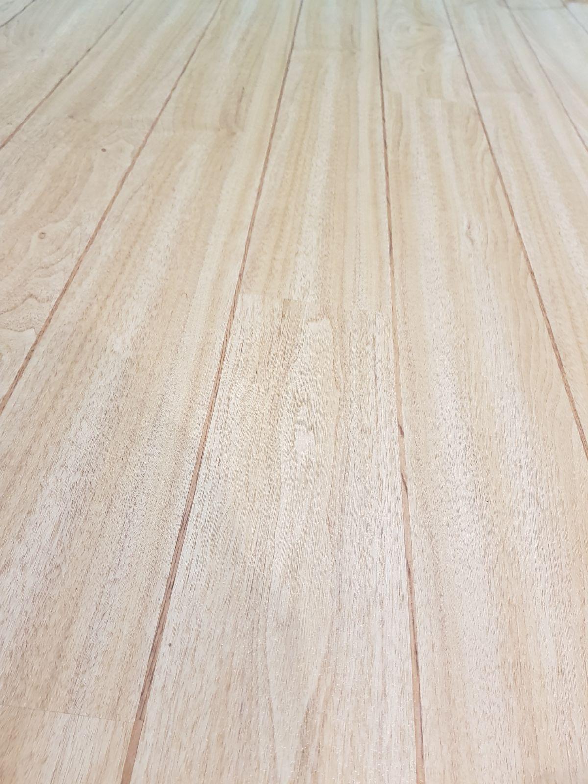 Final Finish Flooring Bespoke